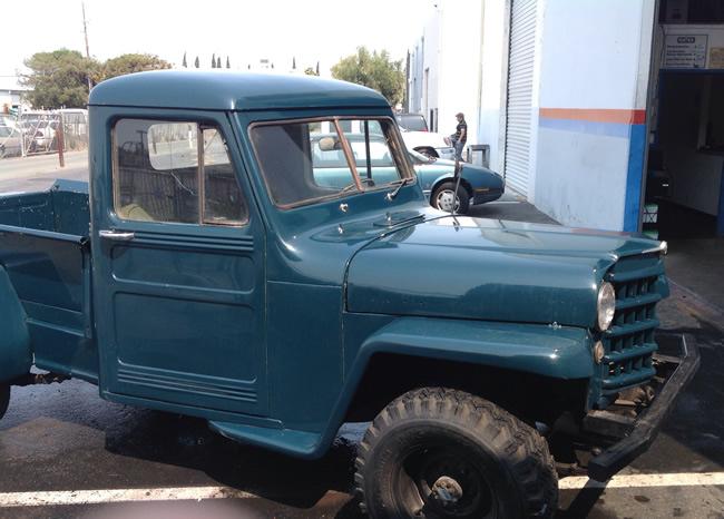 1952-truck-marc5a