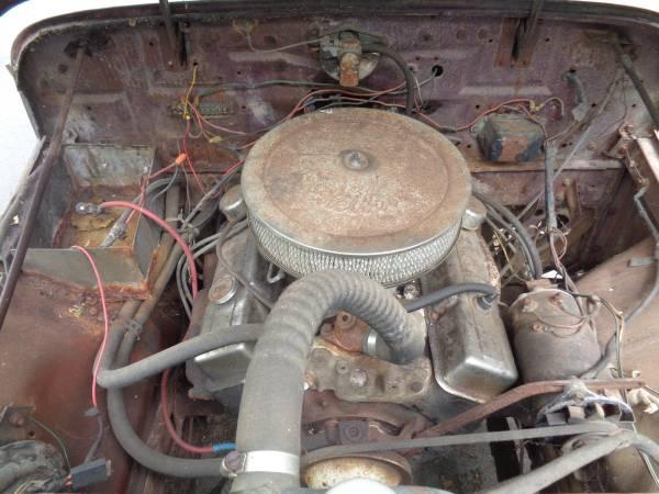 1952-wagon-rehoboth-ri1