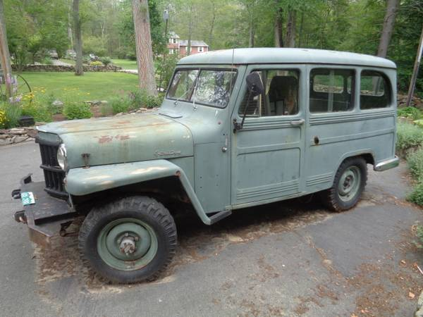 1952-wagon-rehoboth-ri2