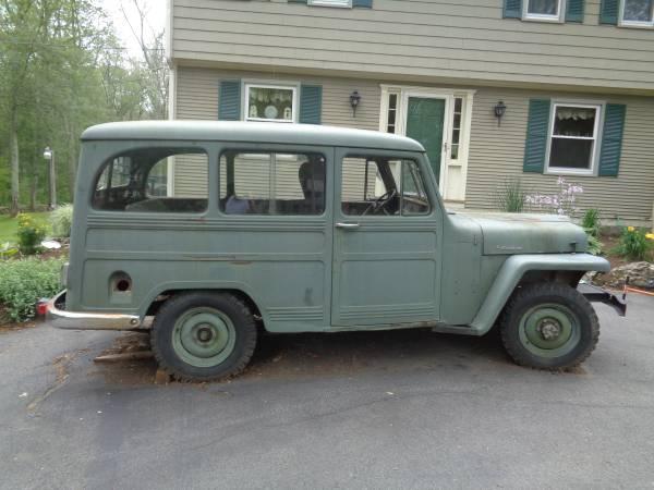 1952-wagon-rehoboth-ri3