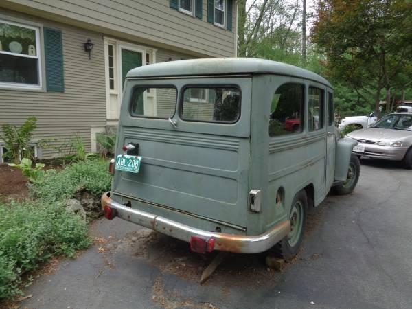 1952-wagon-rehoboth-ri4