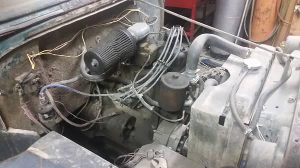 1953-cj3b-polo-il3
