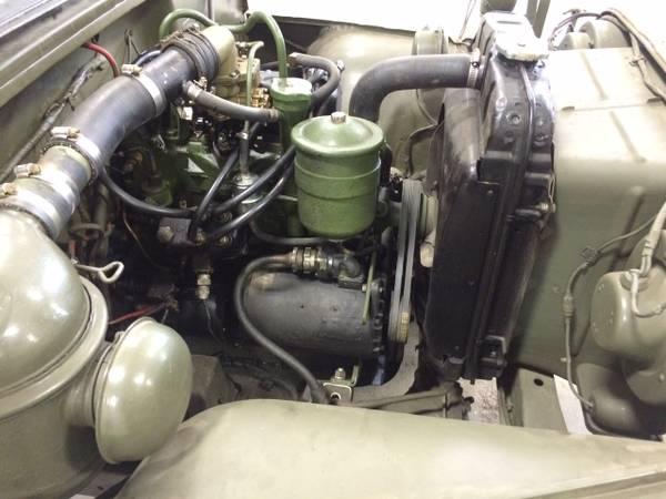 1953-m38a1-bennington-ne2