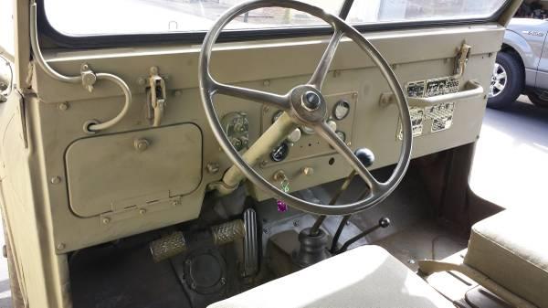 1953-m38a1-morganhill-ca3