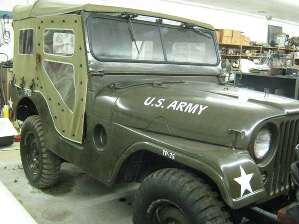 1953-m38a1-winchester-ky0