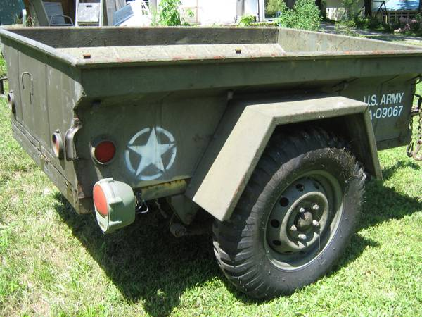 1953-m38a1-winchester-ky4