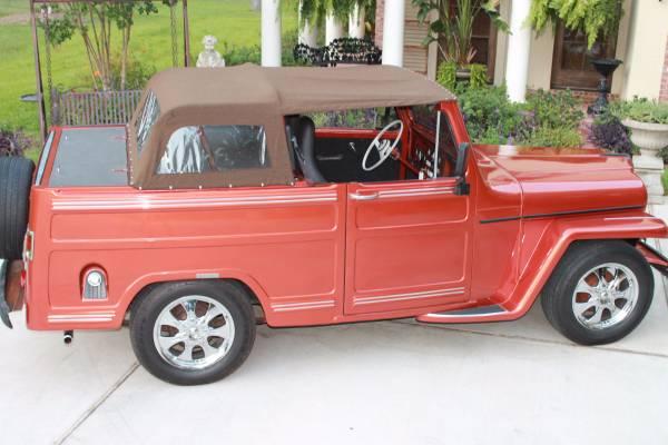 1953-wagon-ruston-la0