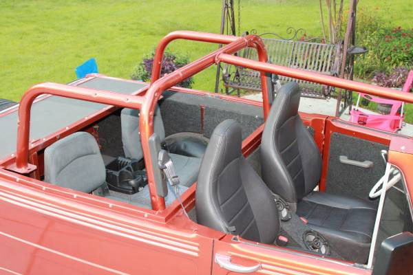 1953-wagon-ruston-la00