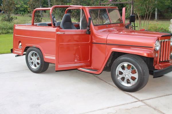 1953-wagon-ruston-la1