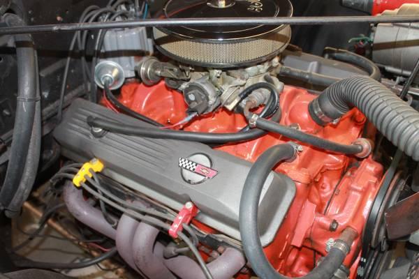1953-wagon-ruston-la2