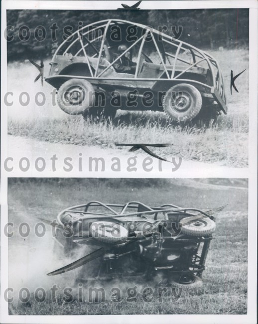 1954-07-09-caged-jeep-press-photo1