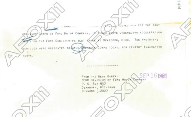 m ewillys 1954 09 16 m151 pressphoto2