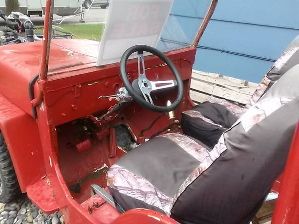 1954-cj3b-grandjunction-co43
