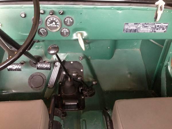 1954-cj3b-oahu-hi3