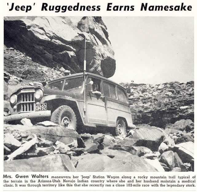 1955-july-aug-willys-news-jeep-chee1