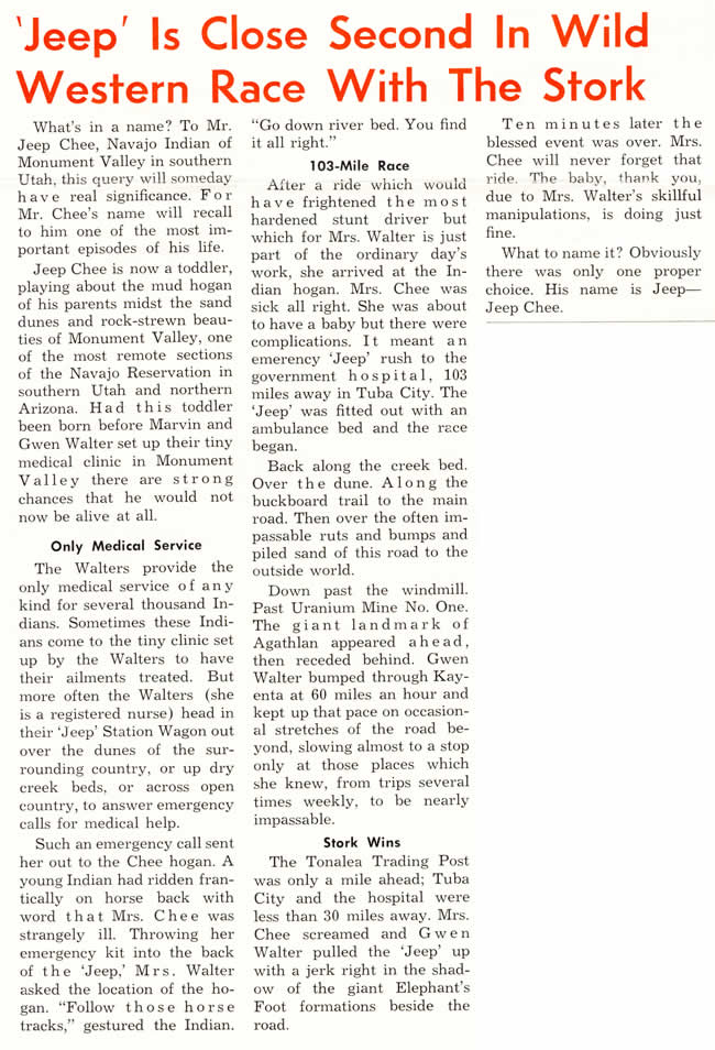 1955-july-aug-willys-news-jeep-chee2