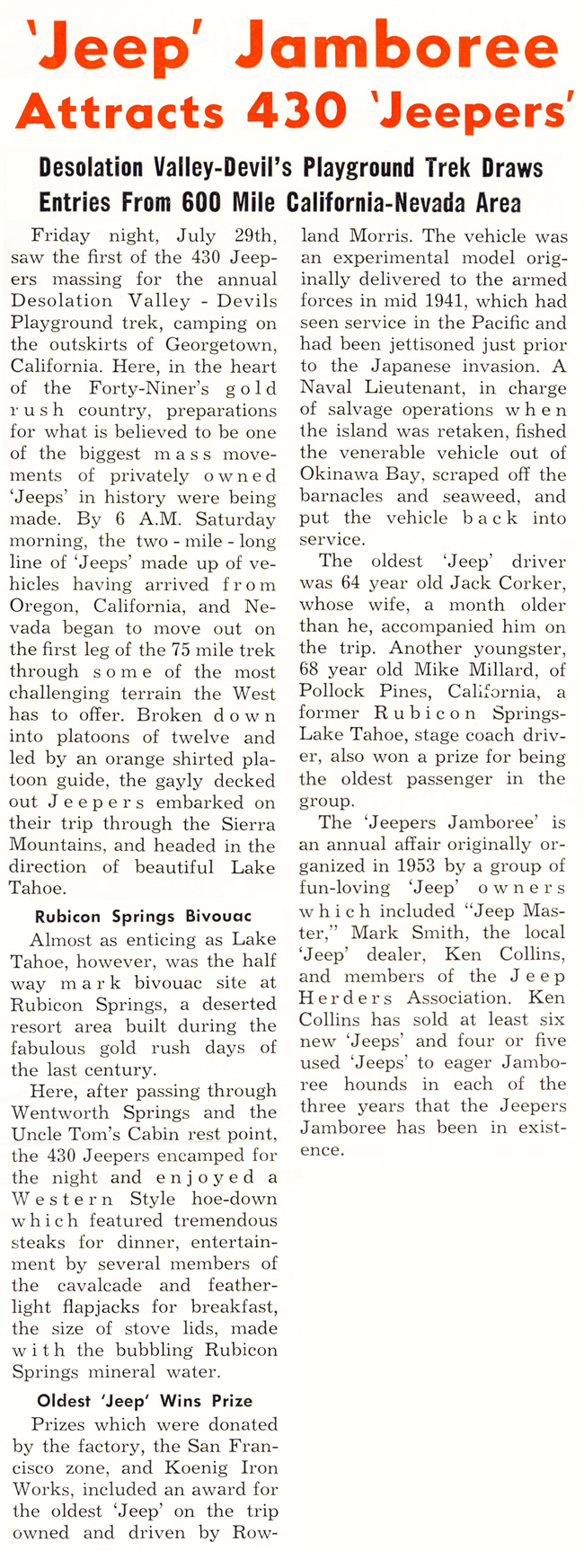 1955-july-aug-willys-news-jeep-jeep-jamboree-text