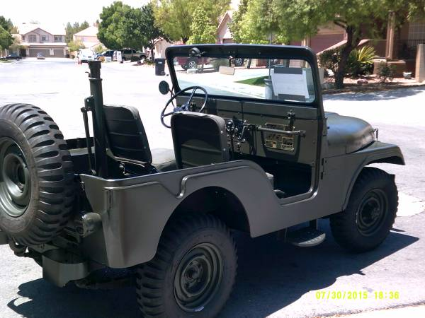 1955-m38a1-silveradoranch-nv4
