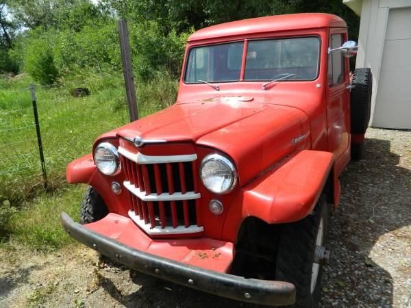 1955-truck-greatfalls-mt1