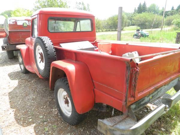 1955-truck-greatfalls-mt3