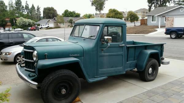 1955-truck-morganhill-ca1