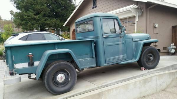 1955-truck-morganhill-ca2