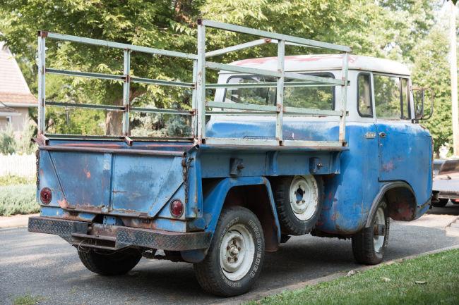 1957-fc150-boulder-co4