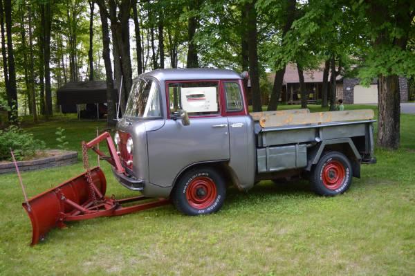 1957-fc150-ironriver-wi1