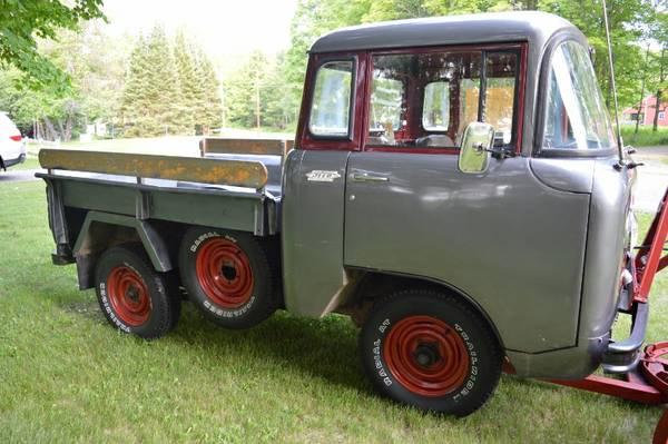 1957-fc150-ironriver-wi2