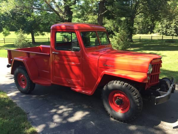 1957-truck-janesville-wi1