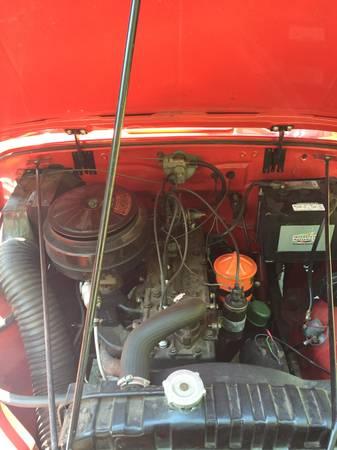1957-truck-janesville-wi2