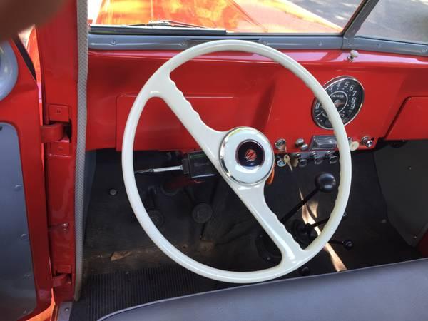 1957-truck-janesville-wi3