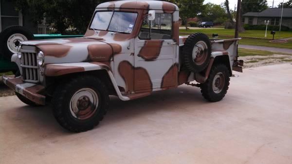 1958-truck-tx1
