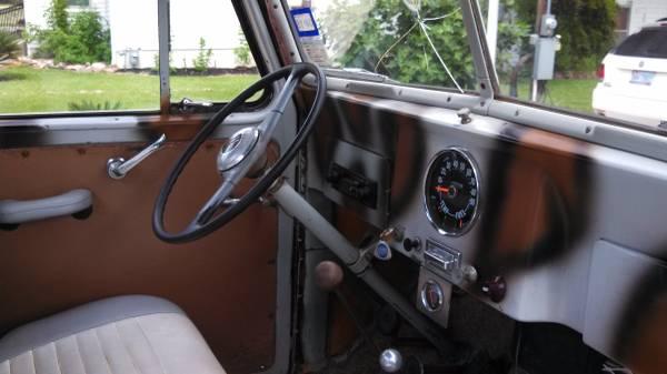 1958-truck-tx3