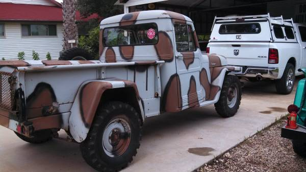 1958-truck-tx4
