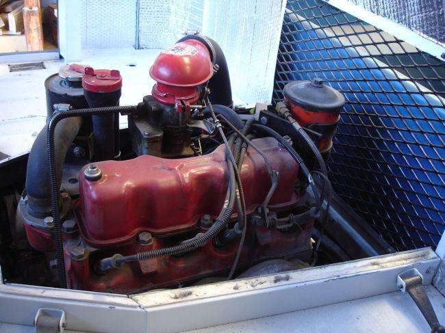 1959-fc150-edgewood-nm3