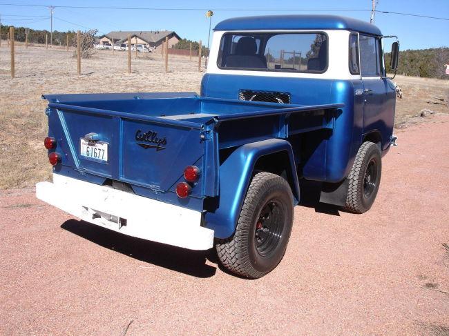 1959-fc150-edgewood-nm4