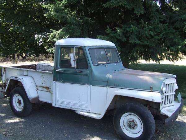 1959-truck-wallawalla-wa1