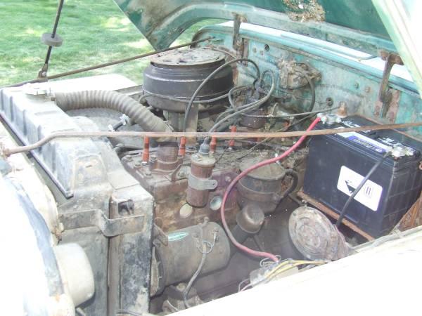 1959-truck-wallawalla-wa2