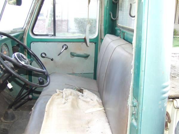 1959-truck-wallawalla-wa3