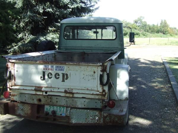 1959-truck-wallawalla-wa4