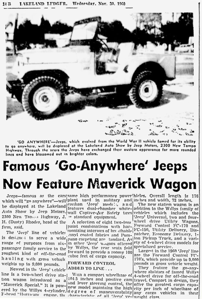1960-11-30-lakeland-ledger-maverick-wagon