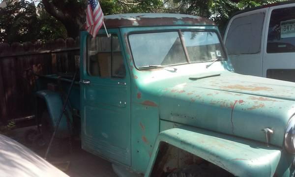 1960-truck-denver-co