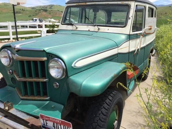 1960-wagon-preston-id1