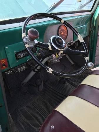 1960-wagon-preston-id3