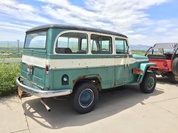 1960-wagon-preston-id4