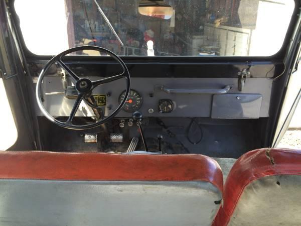 1961-cj5-butte-mt3