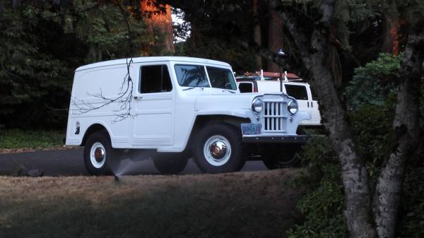 1961-wagon-eugene-or00