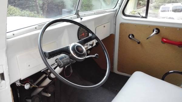 1961-wagon-eugene-or1