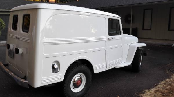 1961-wagon-eugene-or2